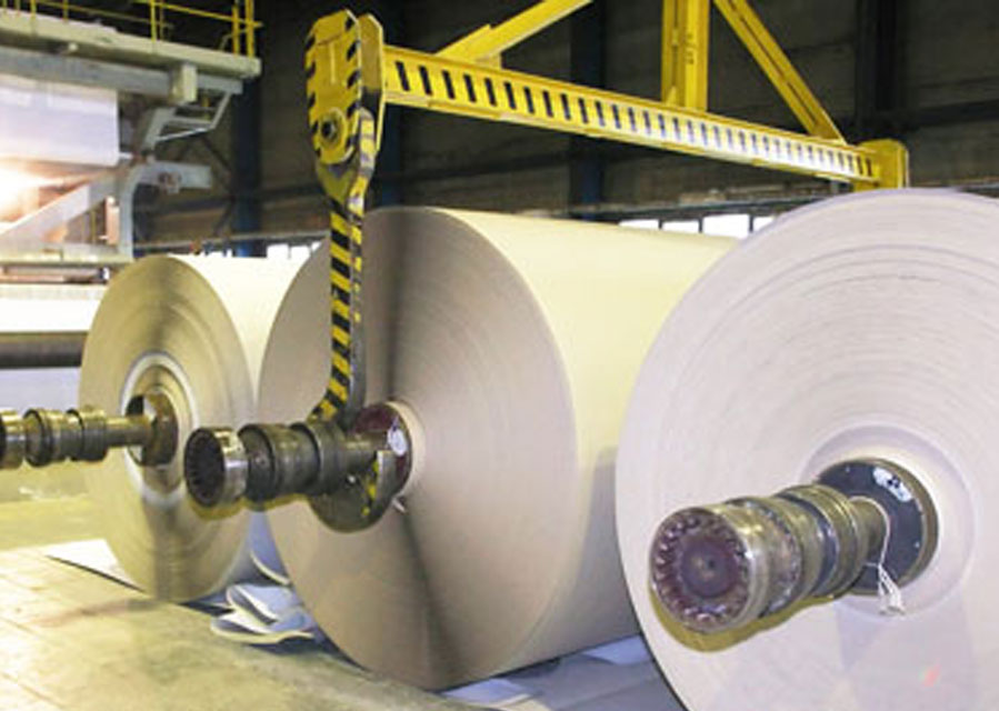 market research paper industry Understand the pulp & paper industry quickly & get actionable data easily the latest reports with statistics & trends from top industry sources.